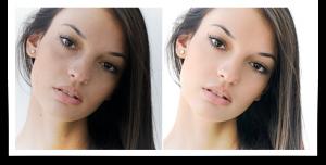 Aprender a usar Adobe Photoshop correctamente - 3