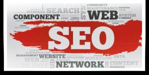 Cómo mejorar el posicionamiento seo de tu web - 1