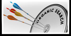 Cómo mejorar el posicionamiento seo de tu web - 2