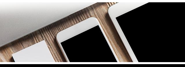 Cómo diseñar publicaciones digitales para tabletas - Cabecera