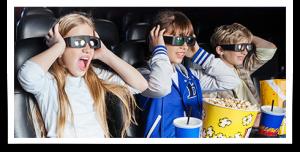 Si no manejas Cinema 4D es por que no quieres - 1