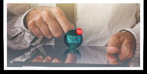 Aprende a crear mailings de diseño eficaces - 1