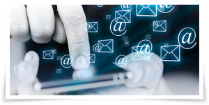Aprende a crear mailings de diseño eficaces - 2