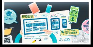 Así se pueden personalizar las plantillas de WordPress - 2
