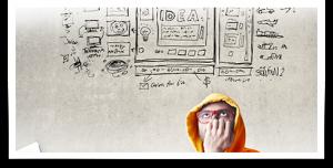 Cómo crear una web profesional de forma sencilla con WordPress - 1