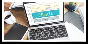 Cómo crear una web profesional de forma sencilla con WordPress - 3