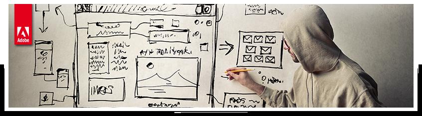 Cómo crear una web profesional de forma sencilla con Wordpress - Cabecera