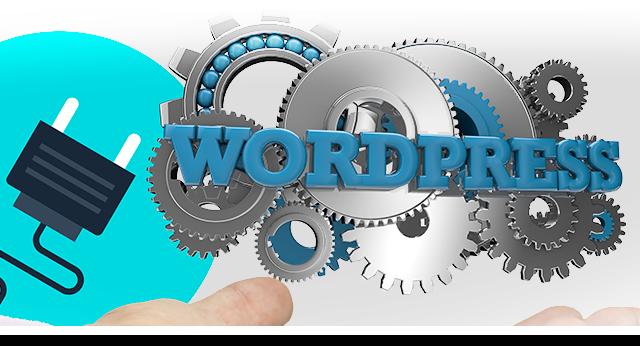 Curso Los mejores Plugins de Wordpress para tu web - Cabecera