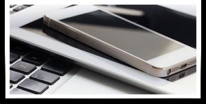 Recursos avanzados y capacidades pro de Adobe Muse - 4