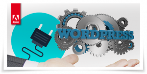 Webs eficaces y productivas con plugins para WordPress - 3