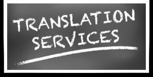 Acceder a más mercados con una web en varios idiomas - 1
