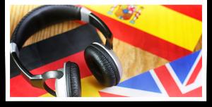 Acceder a más mercados con una web en varios idiomas - 2