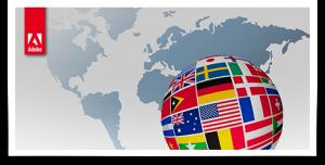 Acceder a más mercados con una web en varios idiomas - 3