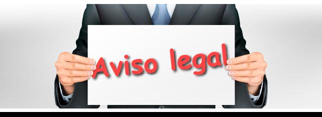 Aspectos legales en tu web con Wordpress - Cabecera