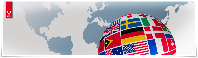 Curso Crea tu web en varios idiomas con Wordpress - Cabecera