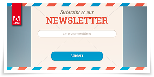 Curso Diseño y creación de Newsletter con Mailchimp - Woocommerce