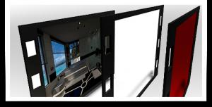 Recursos y desarrollo para Motion Graphics con 3D - 2