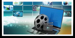 Crear animaciones profesionales para web con Animate - 1