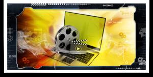 Crear animaciones profesionales para web con Animate - 2
