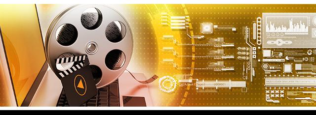 Crear animaciones profesionales para web con Animate - Cabecera
