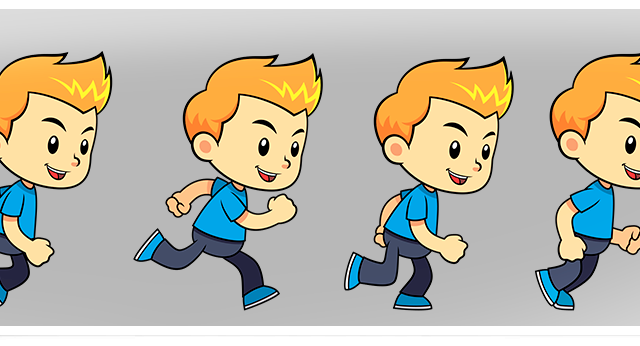 Curso Adobe Animate de 100 a 200 - Cabecera