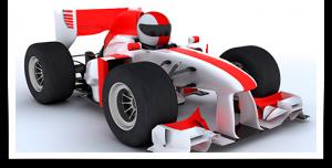 El 3D como recurso para vídeo y animación - 4