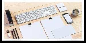 El portfolio es la carta de presentación de un diseñador - 2