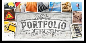 El portfolio es la carta de presentación de un diseñador - 4