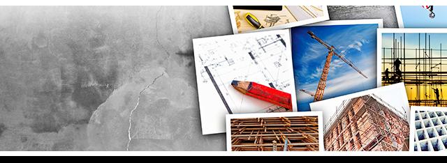 El portfolio es la carta de presentación de un diseñador - Cabecera