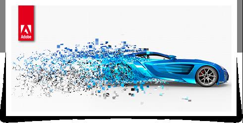 Imagen descripcion de producto para woocommerce y pequenas para blog- Curso 3D para Motion Graphics