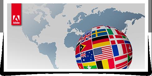 Imagen descripcion de producto para woocommerce y pequenas para blog- Curso Crea tu web en varios idiomas con WordPress