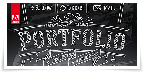 Imagen descripcion de producto para woocommerce y pequenas para blog- Curso Creando Portfolios en WordPress para disenadores