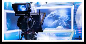Crear animaciones para televisión - 2