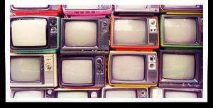 Crear animaciones para televisión - 4