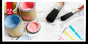 La necesidad de trabajar con gestión de color - 3