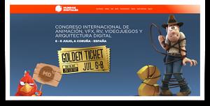 Mundos Digitales 2017 - 1